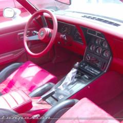 Foto 48 de 100 de la galería american-cars-gijon-2009 en Motorpasión