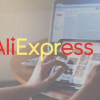 Nuevo almacén en España y garantía de un año: así es como AliExpress quiere competir contra Amazon