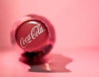 Coca Cola y Pepsi cambian la receta