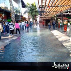 Foto 15 de 17 de la galería fotografias-con-blackberry-passport en Xataka México