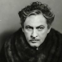 El imprescindible John Barrymore