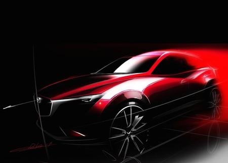 """""""No queremos ser un Galaxy Note 7"""", los autos eléctricos de Mazda no llegarán antes de 2021"""