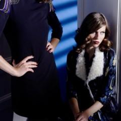 Foto 34 de 35 de la galería vestidos-de-fiesta-bdba-invierno-2011-lista-para-ir-de-fiesta en Trendencias