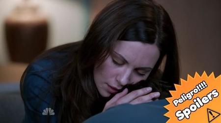 'The Night Shift' despide su primera temporada sin una identidad propia