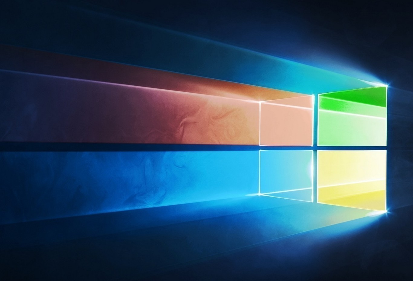 Windows 10 November 2019 Update: ya tenemos nombre para la actualización de otoño y la posible Build final