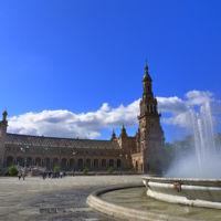 Los 37 mejores comentarios de TripAdvisor contra los mayores monumentos españoles