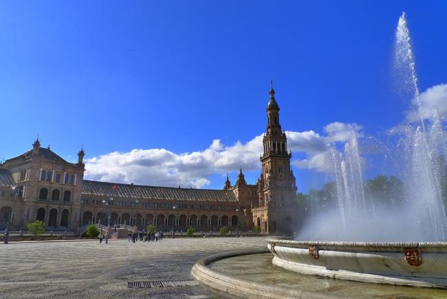 Los 37 mejores comentarios de tripadvisor contra los - Mejores arquitectos espanoles ...