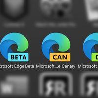 Microsoft prepara el lanzamiento de Edge: la etiqueta Beta comienza a desaparecer en algunos usuarios