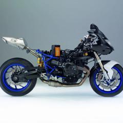 Foto 23 de 47 de la galería imagenes-oficiales-bmw-hp2-sport en Motorpasion Moto
