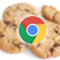 Google Chrome comienza a probar el bloqueo de cookies de terceros por defecto siguiendo los pasos de Firefox
