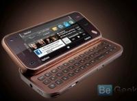 Nokia N97 Mini, sin dudas de que se presentará pronto
