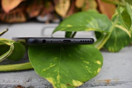 Xiaomi Mi A1 Analisis 7