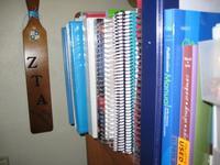 En un año de cambios legislativos en la educación, el precio de los libros de texto apenas se incrementa