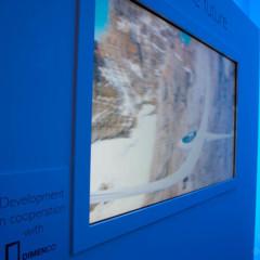 Foto 4 de 8 de la galería televisores-3d-sin-gafas-en-ifa-2010 en Xataka