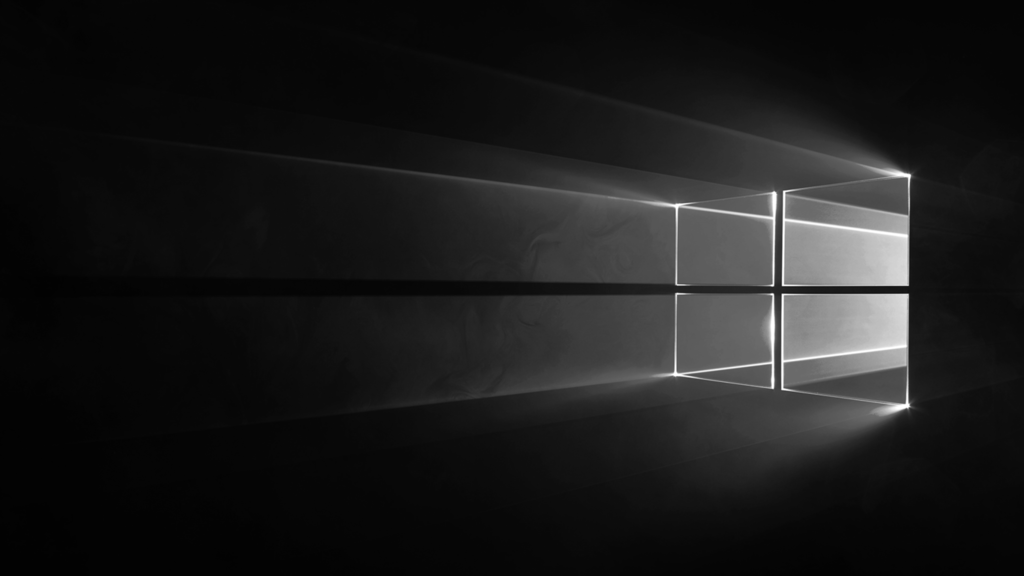 ¿Problemas para aplicar las upgrades en Windows® 10? Sigue estos pasos para ponerle remedio
