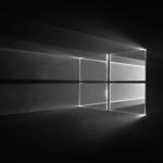 ¿Problemas para aplicar las actualizaciones en Windows 10? Sigue estos pasos para ponerle remedio