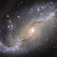 Este nuevo sistema de inteligencia artificial es capaz de clasificar miles de galaxias en segundos