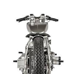 Foto 13 de 24 de la galería hd-iron-riot en Motorpasion Moto