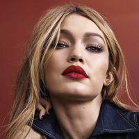 Viva el rojo: once productos para lucir labios de escándalo