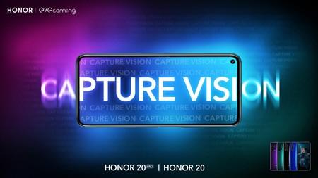 Honor en IFA 2019: sigue la presentación en directo con nosotros
