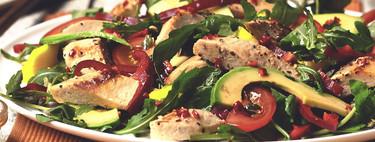 Qué es el Quorn, la carne vegetal rica en proteínas creada de un hongo que triunfa en Reino Unido (y ya tiene competidores)