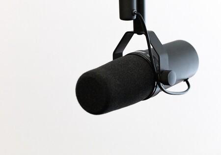 Así podemos mejorar la calidad de las notas de voz que grabamos con nuestro iPhone, iPad o Mac