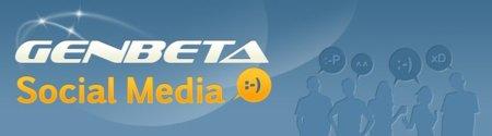 Lanzamos Genbeta Social Media, tu lugar en la red (social)
