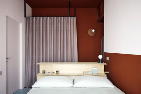 Nonestudio Casa Per Ospiti 7749