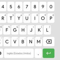 FlorisBoard, una alternativa a Gboard privada, de código abierto y muy personalizable