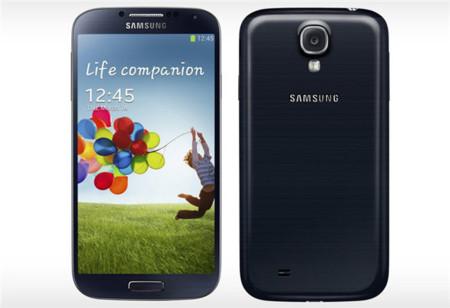 Samsung, a por su ecosistema de aplicaciones [Actualizada]