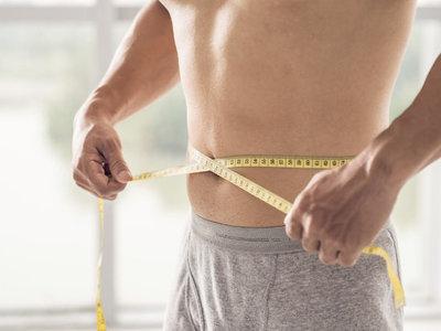 Así es como las dietas milagro pueden hacerte engordar