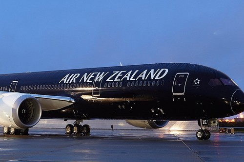 ¿Cuáles son las mejores líneas aéreas para viajar?