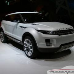 Foto 6 de 11 de la galería land-rover-lrx-concept-en-el-salon-de-ginebra en Motorpasión