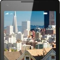 Windows Phone 8, sus novedades