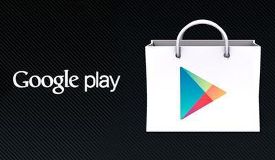 Google comienza a mostrar los rangos de precios de las compras integradas