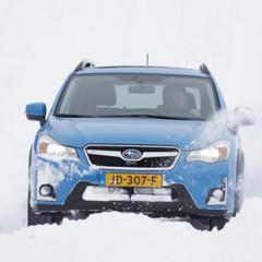 Foto 122 de 137 de la galería subaru-snow-drive-2016 en Motorpasión