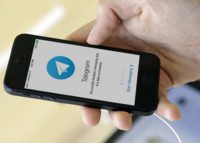 Telegram se actualiza incorporando extensiones y notificaciones interactivas en iOS