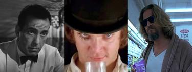 Las 21 mejores escenas de introducción de personajes en películas
