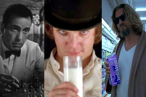 Las 21 mejores escenas de presentación de personajes en el cine
