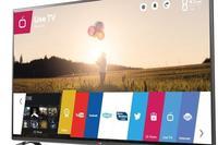 LG trabaja en un AirPlay universal para desarrolladores de apps