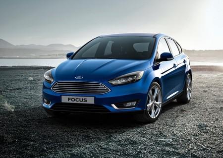 Ford Focus 2015 1600 02