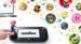 NintendoanunciaAmiibo:realidadaumentadaparalaWiiUconfiguritasdejuguete