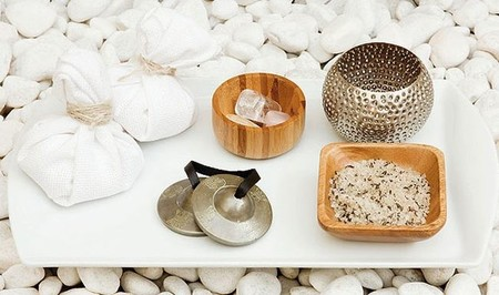 spa-ibiza-piedras.jpg