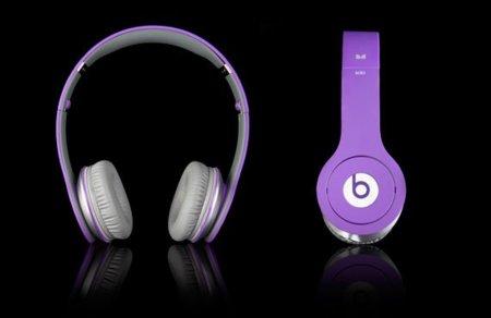 Justin Bieber tiene nuevos auriculares