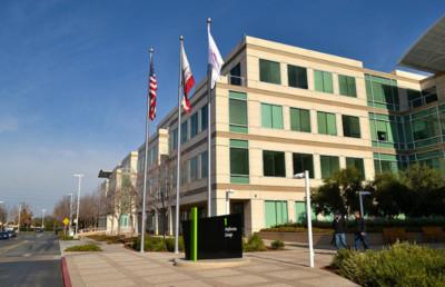 Apple revelará sus resultados financieros del primer trimestre fiscal del 2014 el 27 de enero