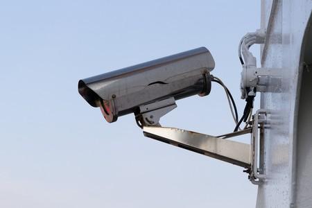 Las agencias de espionaje británicas violaron las leyes de privacidad por 17 años