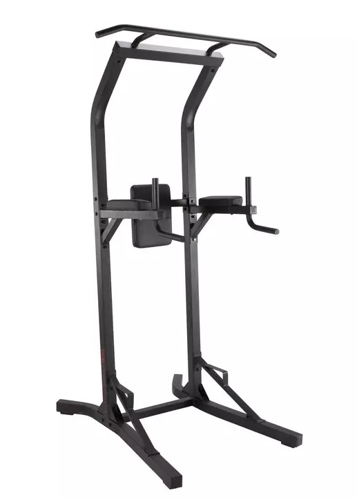 SILLA ROMANA CROSS TRAINING MUSCULACIÓN TRAINING STATION 900