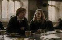 'Harry Potter y el misterio del príncipe' destroza el récord de 'El caballero oscuro'
