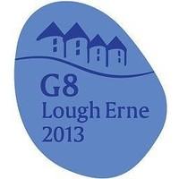 Las G8 lanza su Declaración de buenas intenciones