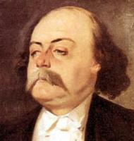 Gustave Flaubert: trayectoria literaria